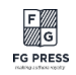 FG-Press